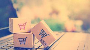 Online Store Student Storage Manchester